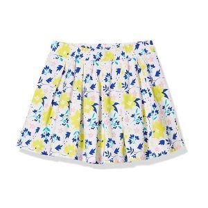 Boutique girls Skirt